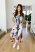Miami Beach Tie Dye Maxi Dress-[option4]-[option5]-[option6]-[option7]-[option8]-Womens-Clothing-Shop
