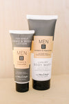 Men's Modern & Masculine Lotion-[option4]-[option5]-[option6]-[option7]-[option8]-Womens-Clothing-Shop