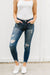Rip Tide Jeans-[option4]-[option5]-[option6]-[option7]-[option8]-Womens-Clothing-Shop