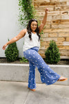 Stars & Garters Bell Bottoms-[option4]-[option5]-[option6]-[option7]-[option8]-Womens-Clothing-Shop