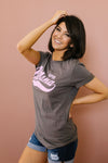Super Mama Graphic Tee-[option4]-[option5]-[option6]-[option7]-[option8]-Womens-Clothing-Shop