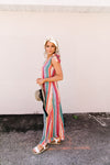 The World Is Your Rainbow Maxi Dress-[option4]-[option5]-[option6]-[option7]-[option8]-Womens-Clothing-Shop