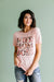 Wife Mom Boss Graphic Tee-[option4]-[option5]-[option6]-[option7]-[option8]-Womens-Clothing-Shop