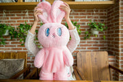 Kawaii Bunny Backpack (3 Colors Available)