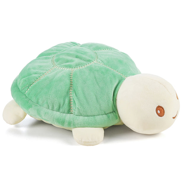 Kawaii Turtle Plushie (2 Styles Available)