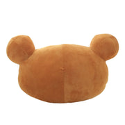 Rilakkuma Pillow Plushie (2 Colors Available)
