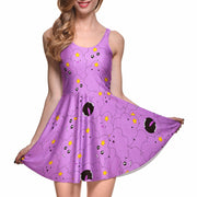 Lumpy Space Princess Dress