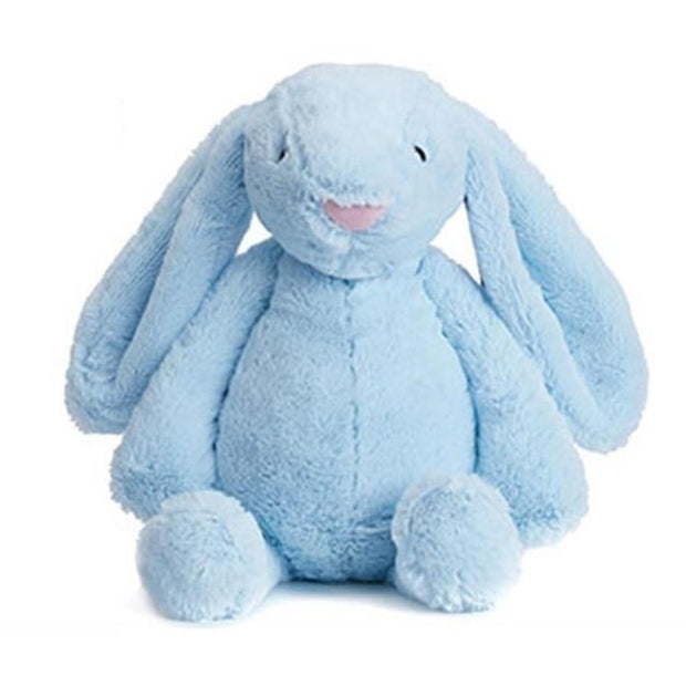 Floppy Bunny Plushie (3 Colors Available)