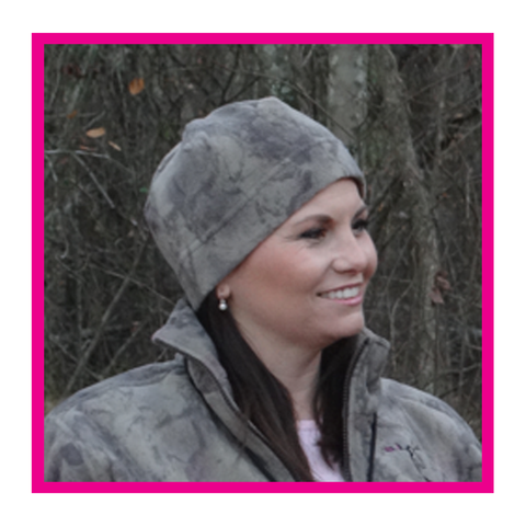 WP 131 Fleece Beanie ( NOT... wind & Waterproof fleece)