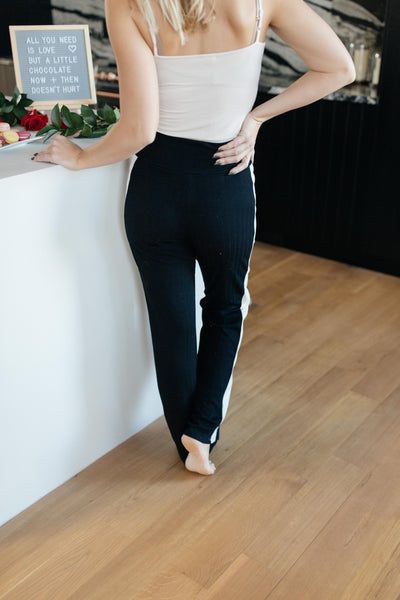 Sporty and Trendy Bottoms