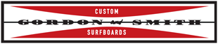 G&S Surfboards & Skateboards