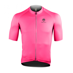 C60 Jersey Ultra Pink