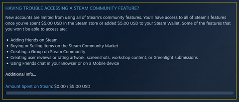 How to Add Friends on Steam – It's Nerd