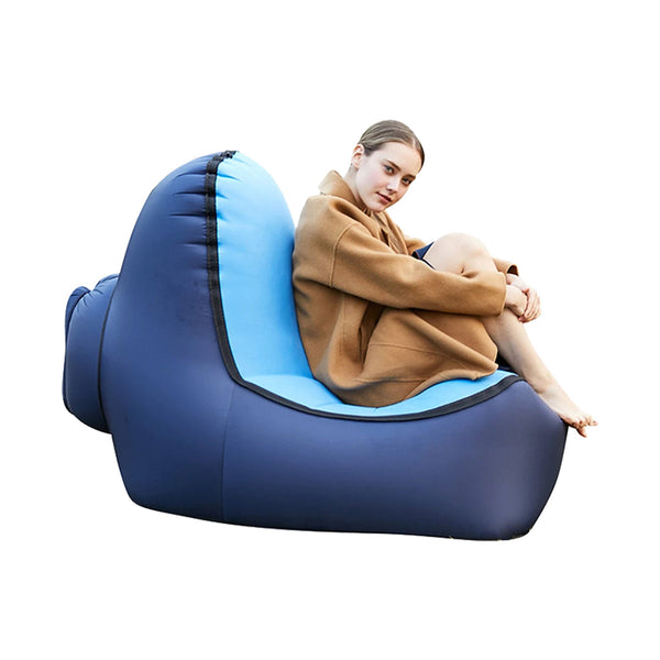 air lounger main image