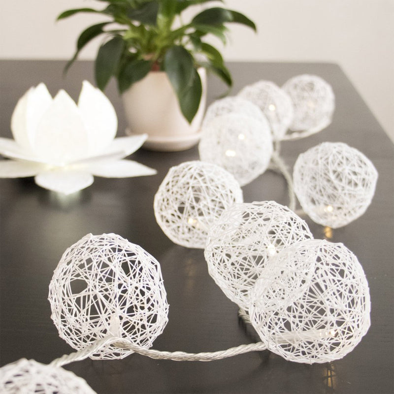 3D Printing Pen Set  decoration set