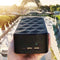 3 in 1 Solar Speaker & Charger