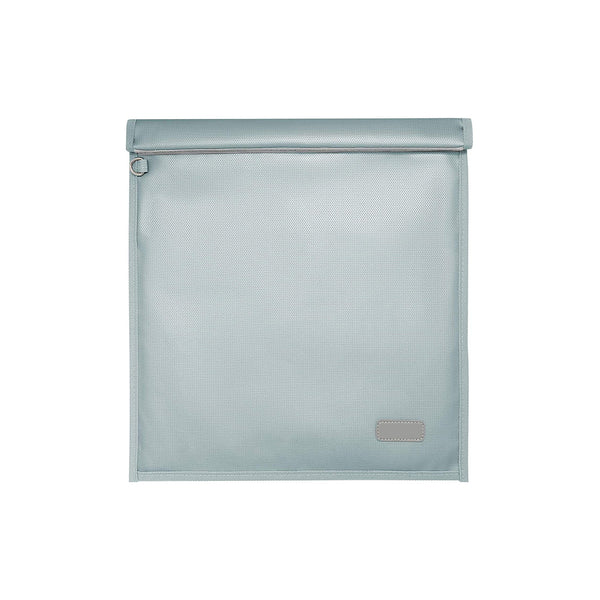 Faraday Bag for Phones