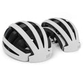Folding Bike Helmet gray main image