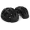 Folding Bike Helmet main image black