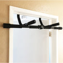 Foldable Pull-up Bar