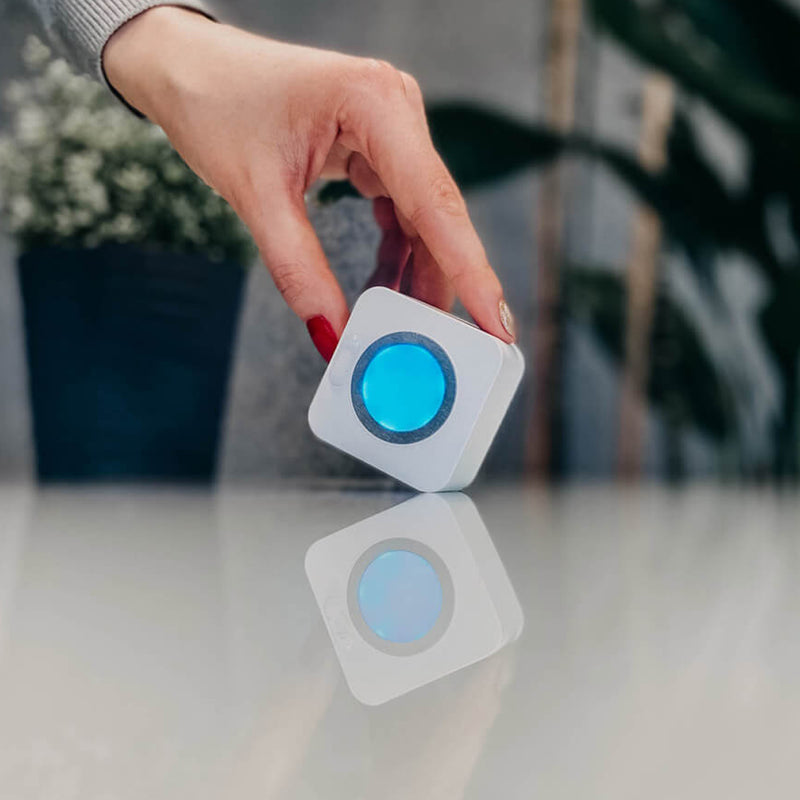 Luxafor Cube Do Not Disturb LED Light
