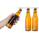 Magnetic Beer Bottle Hanger