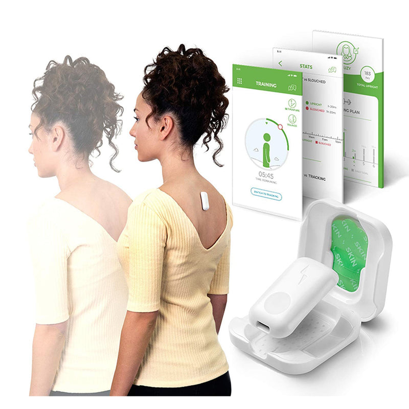 best posture corrector main image