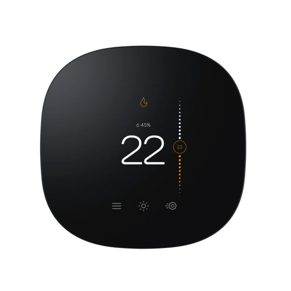 Smart Thermostat main image