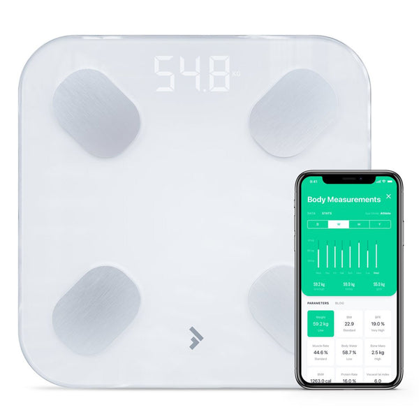 Smart Body BMI Scale main image
