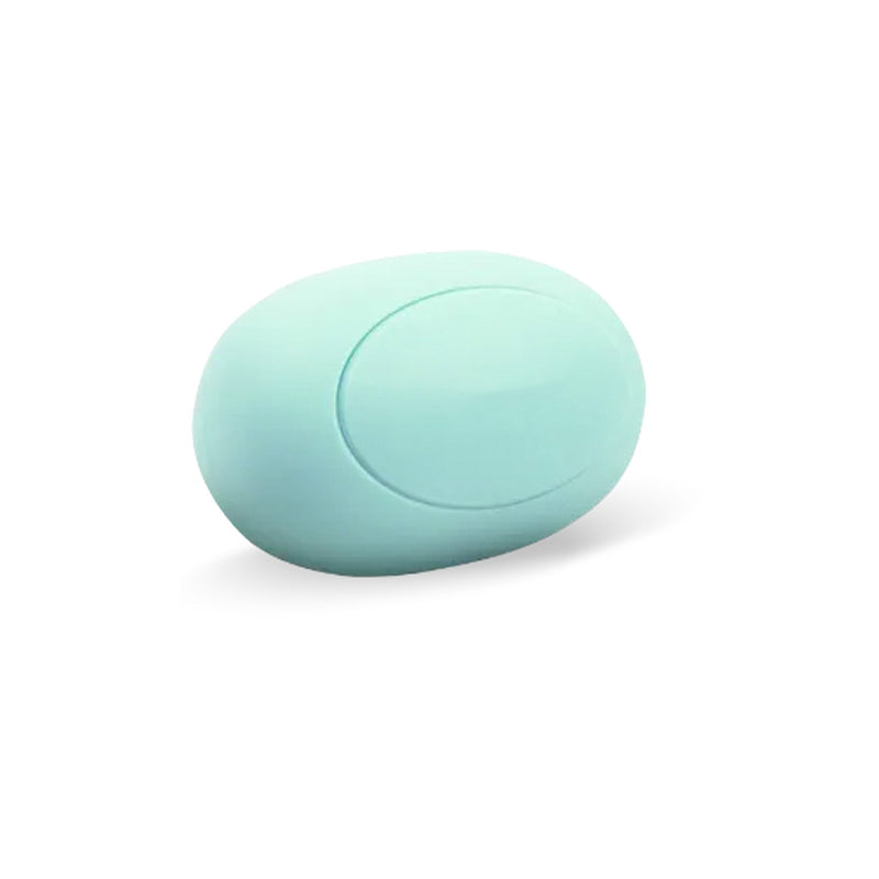 Smart Squeeze Stress Relief Ball