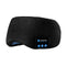 bluetooth sleeping mask main image