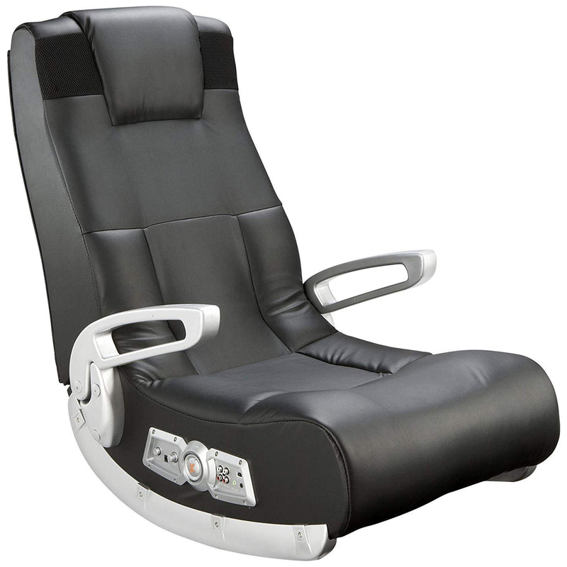 Floor Video Gaming Chair main image