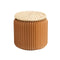 paper stool chair main image