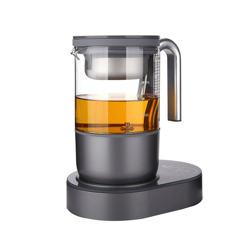 tea brewer main image