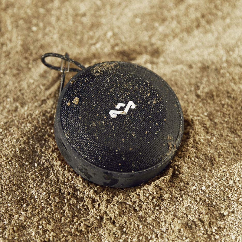 Waterproof Floating Speaker dust proof