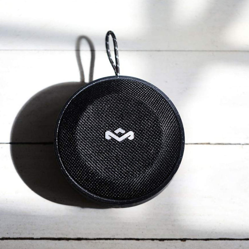 Waterproof Floating Speaker lifestyle