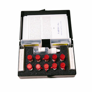 BD-5 Blood Detection Kit