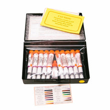 Amphetamine/ Opiate Test (Box of 10)