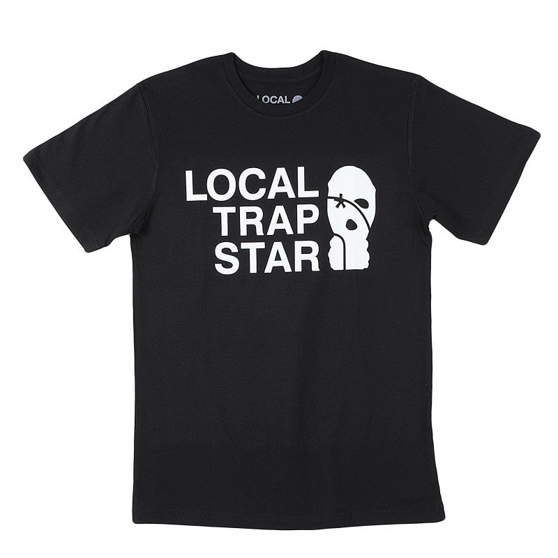products/Black-Tee-e1464024037262.jpg