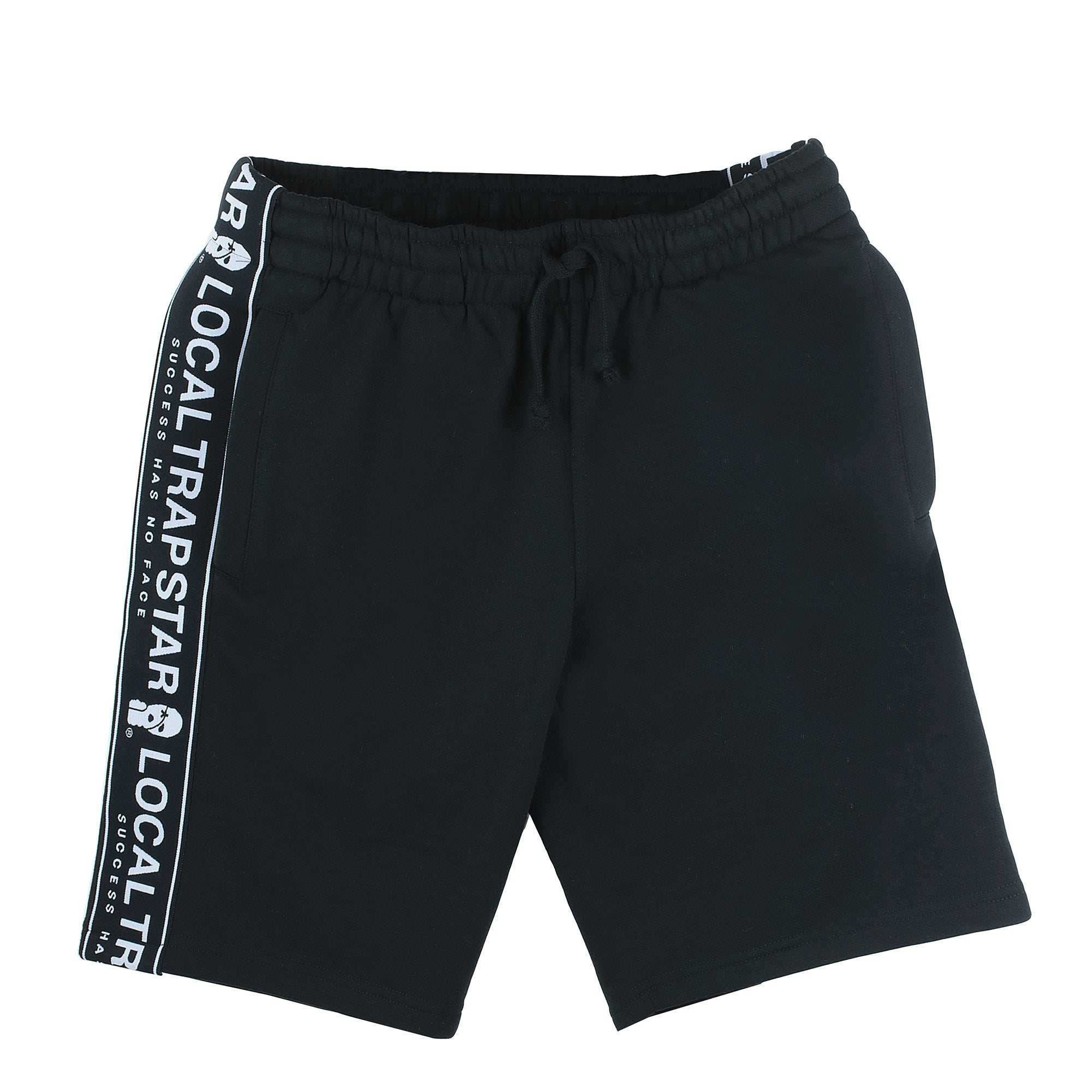 products/Black_Shorts_Front.jpg