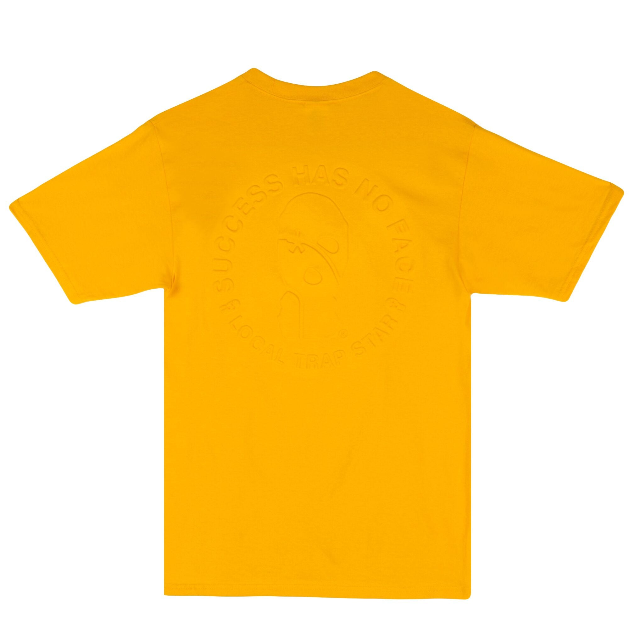products/Gold_Deboss_T_Shirt_Back.jpg