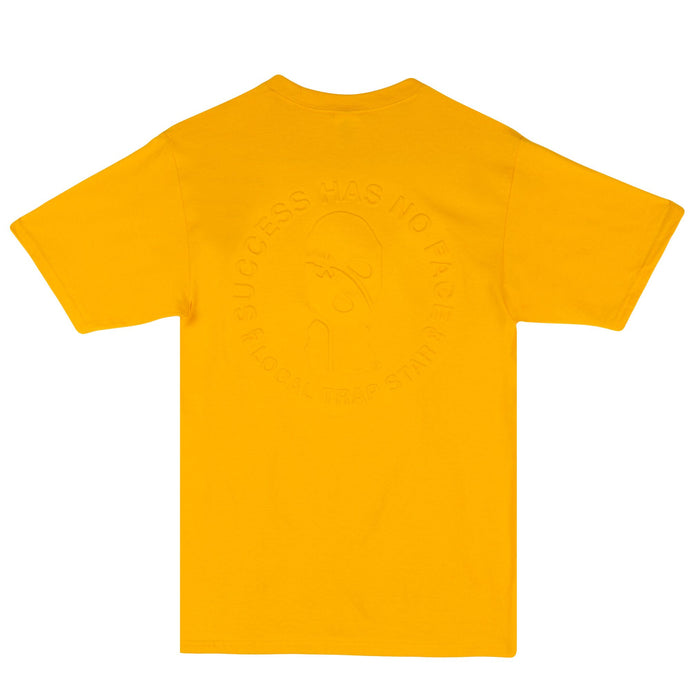 LTS Gold Embossed Tee