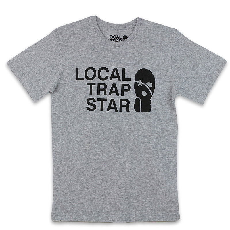 products/Heather-Grey-Tee-e1464025162396.jpg