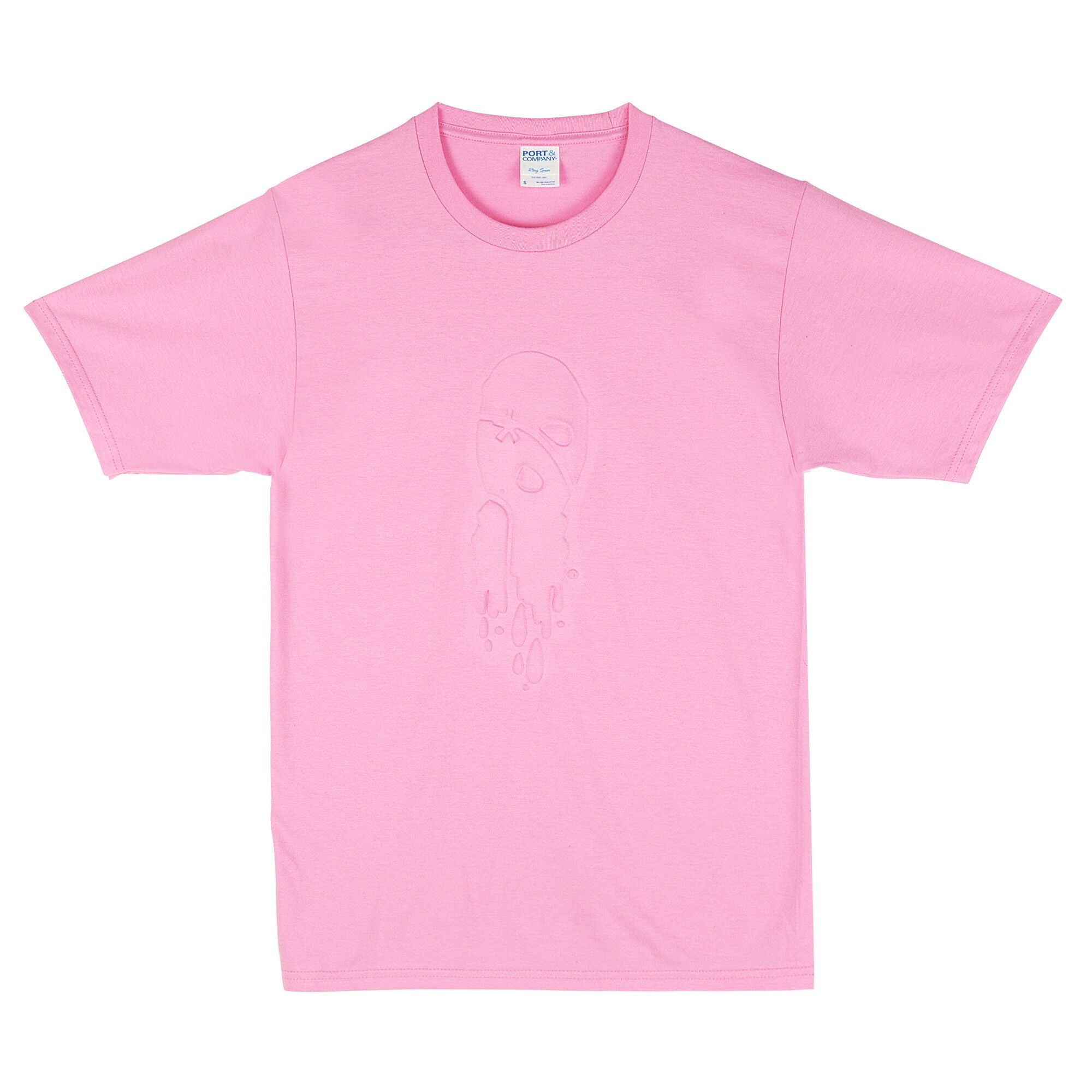 products/Pink_Deboss_T_Shirt_Front.jpg