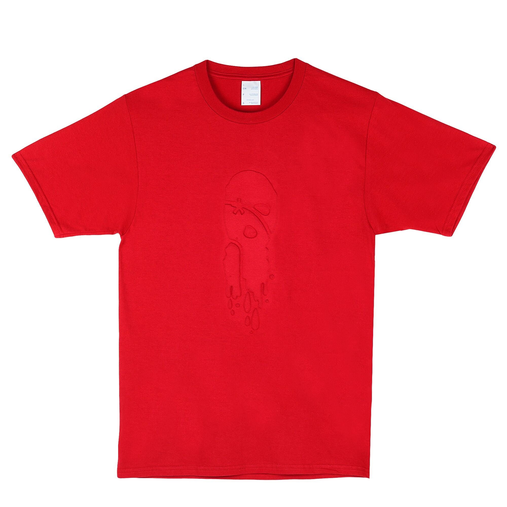 products/Red_Deboss_T_Shirt_Front.jpg