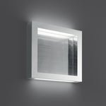 Altrove 600 wall/ceiling 2-wire dimming