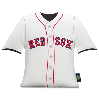 MLB: Boston Red Sox