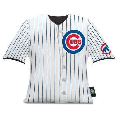 MLB: Chicago Cubs