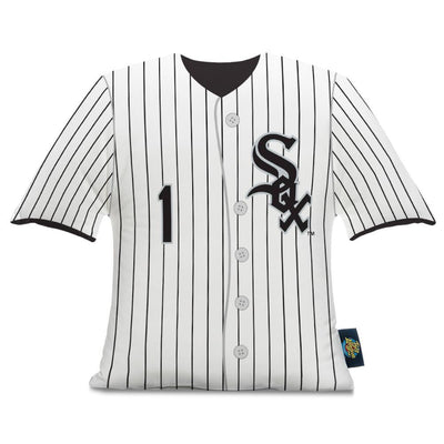 MLB: Chicago White Sox