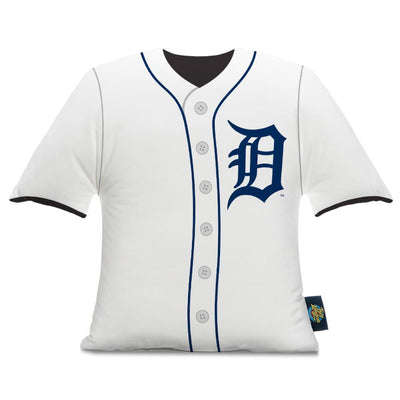 MLB: Detroit Tigers